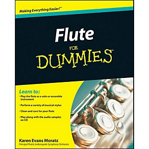 Mel-Bay-Flute-for-Dummies-Standard