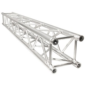 Chauvet-Trusst-12--Straight-Box-Truss-Segment--Includes-1-Set-of-Connectors-8-2ft