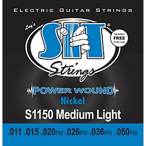 SIT-Strings-S1150-Medium-Light-Power-Wound-Nickel-Electric-Guitar-Strings-Standard