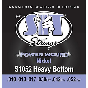 SIT-Strings-S1052-Heavy-Bottom-Power-Wound-Nickel-Electric-Guitar-Strings-Standard