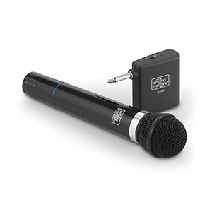 The-Singing-Machine-Karaoke-Wireless-Microphone-Standard
