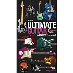 Hal-Leonard-Ultimate-Guitar-Sourcebook-Ref-Book-Standard