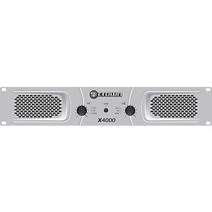 Crown-X4000-Stereo-2x1350W-Power-Amp-Standard