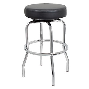 ProLine-24-Inch-Faux-Leather-Guitar-Stool-Standard