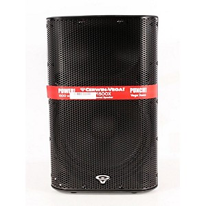 Cerwin-Vega-P-Series-P1500X-15--Active-Full-Range-PA-Speaker-888365051208