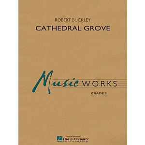 Hal-Leonard-Cathedral-Grove---Music-Works-Series-Grade-3-Standard