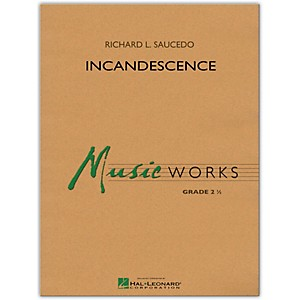 Hal-Leonard-Incandescence---Music-Works-Series-Grade-2-Standard