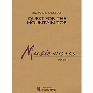 Hal-Leonard-Quest-For-The-Mountain-Top---Music-Works-Series-Grade-1-5-Standard