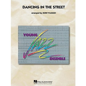 Hal-Leonard-Dancing-In-The-Street---Young-Jazz-Ensemble-Series-Level-3-Standard