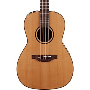 Takamine-Pro-Series-3-New-Yorker-Acoustic-Electric-Guitar-Natural
