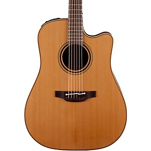 Takamine-Pro-Series-3-Dreadnought-Cutaway-Acoustic-Electric-Guitar-Natural