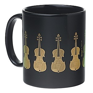 AIM-Black-Gold-Violin-Coffee-Mug-Standard
