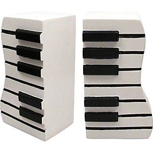 AIM-Wavy-Keyboard-Bookends-Standard