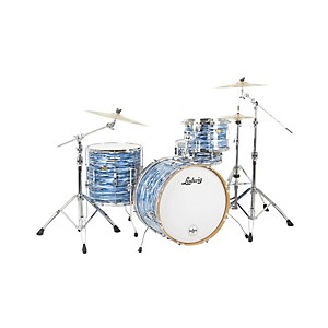 Ludwig-Cavern-Club-Fab-4-4-Piece-Shell-Pack-Blue-Oyster-Pearl