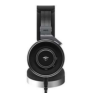 AKG-AKG-K267-TIESTO---DJ-Reference-Over-Ear-Headphones-Standard