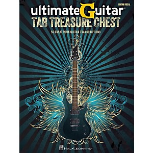 Hal-Leonard-Ultimate-Guitar-Tab-Treasure-Chest-Standard