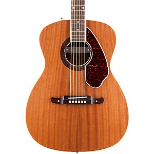 Fender-Tim-Armstrong-Deluxe-Acoustic-Electric-Guitar-Natural