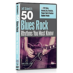 eMedia-50-Blues-Rock-Rhythms-You-Must-Know-DVD-Standard