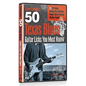 eMedia-50-Texas-Blues-Licks-You-Must-Know-DVD-Standard