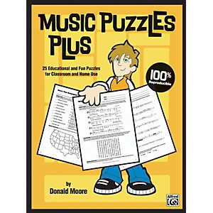 Alfred-Music-Puzzles-Plus-Book-Standard