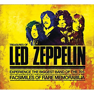 Hal-Leonard-Treasures-of-Led-Zeppelin-Standard