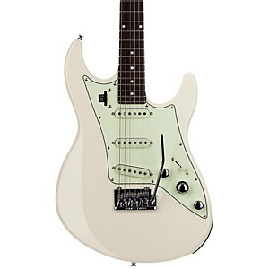 Line-6-Variax-JTV-69S-Electric-Guitar-with-Single-Coil-Pickups-Olympic-White-Rosewood-Fingerboard