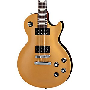 Gibson-2013-Les-Paul--70s-Tribute-Electric-Guitar-Gold-Top-Black-back