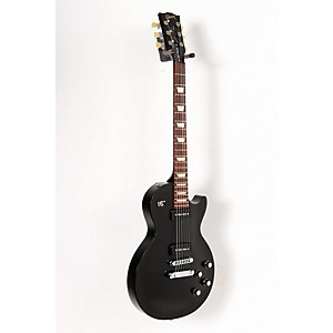 Gibson-2013-Les-Paul--50s-Tribute-Min-ETune-Electric-Guitar-Ebony-888365111643