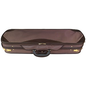 Baker-Street-BK-4020-Luxury-Violin-Case-4-4