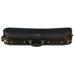 Baker-Street-BK-4030-Luxury-Violin-Case-4-4