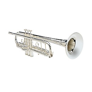 S-E--SHIRES-Model-A-Bb-Trumpet-A-SP-Silver