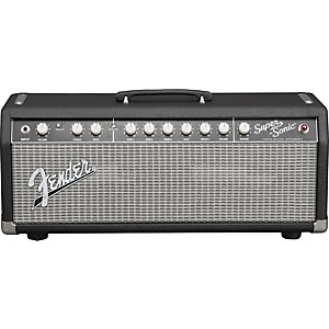 Fender-Super-Sonic-22-22W-Tube-Guitar-Amp-Head-Black