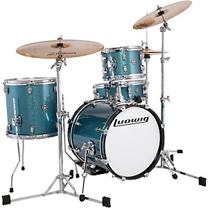 Ludwig-Breakbeats-by-Questlove-4-Piece-Shell-Pack-Azure-Sparkle