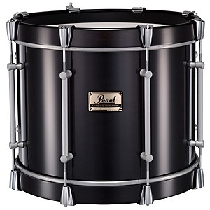 Pearl-Pipe-Band-Tenor-Drum-w-Tube-Lugs-16x12