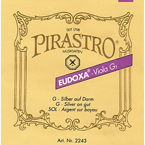 Pirastro-Eudoxa-Series-Viola-C-String-4-4---21-1-4-Gauge