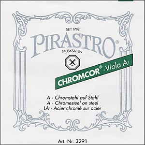 Pirastro-Chromcor-Series-Viola-A-String-16-5-16-15-5-15-inch