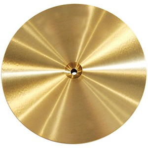 Zildjian-Crotale--Single-Note-Low-Oct-C-Standard