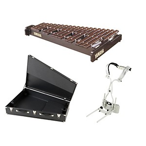 Yamaha-MXL-32FWC--Multi-Application-Xylophone-with-Carrier-and-Case-Standard