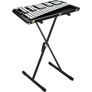 Yamaha-DG1590AS70-Bells-with-Stand-Standard