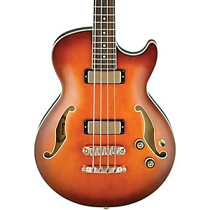 Ibanez-AGB200-4-String-Electric-Bass-Violin-Sunburst