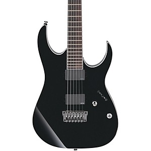 Ibanez-Iron-Label-RGIR20FE-Electric-Guitar-with-EMG-Pickups-Black