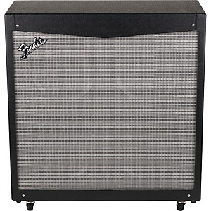 Fender-Mustang-V-V-2-412-4x12-Guitar-Speaker-Cabinet-Black