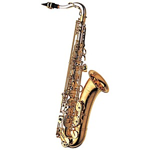 Yanagisawa-Tenor-Saxophone-Silver-neck--body-and-bell