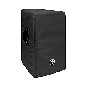 Mackie-Cover-for-Mackie-HDA-Speakers-Standard