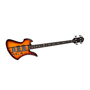 B-C--Rich-Mockingbird-ST-Electric-Bass-Tobacco-Sunburst