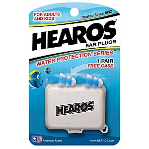 Hearos-Water-Protection-Ear-Plugs-Standard