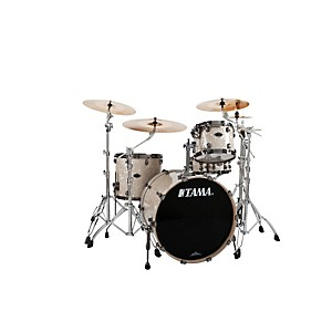 Tama-Starclassic-Performer-B-B-Exclusive-4-Piece-Shell-Pack-Vintage-Marine-Pearl