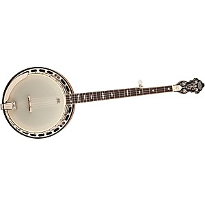 Gretsch-Guitars-G9420-Broadkaster-Supreme-Banjo-Natural