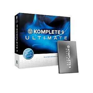 Native-Instruments-KOMPLETE-9-ULTIMATE-Standard