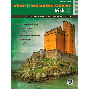 Alfred-Top-Requested-Irish-Sheet-Music---P-V-C-Book-Standard